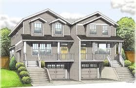 duplex homes portland duplex for sale