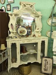 Antique Etagere Antique Etagere White Chalk Paint For Sale In Athens Tx 5miles