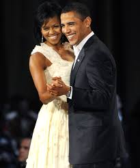barack and michelle obama u0027s cutest couple moments on their 25th