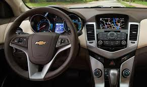 chevrolet captiva interior 2016 the 2016 chevy cruze eco limited efficient affordable luxury
