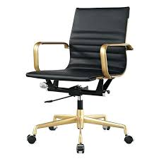 white gold office chair white office chair medium size of seat chairs white gold office