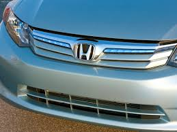 honda civic hybrid 2012 pictures information u0026 specs