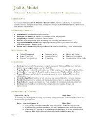 Cleaner Sample Resume Co Denver J2ee Qa Resume Tester Web Career Cover Letter Examples