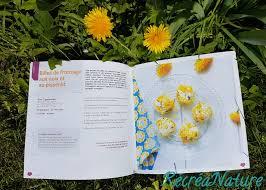 cuisiner les fleurs coin lecture récréanature je cuisine les fleurs sauvages ou du