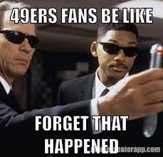 Niners Memes - funny for 49ers funny memes pictures www funnyton com