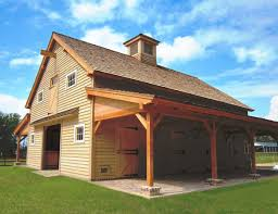 like the look of a 2 or 1 5 story barn w side porch lumber