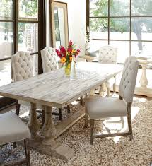 dining table sets white traditional dining table design in dining distressed white dining table in white dining table