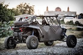 starwood motors jeep full metal jacket four seat fury modified polaris rzr 2014 xp 1000 tread magazine