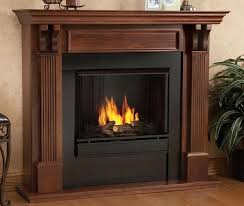 White Electric Fireplace With Bookcase Ashley Electric Fireplace Media Center Video Furniture Tv Stand