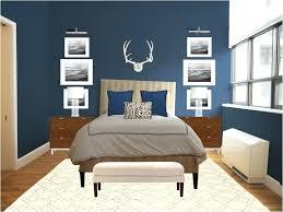 two color combinations bedroom color combination asio club