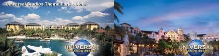40 hotels near universal studios theme park in orlando fl