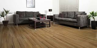 the best polishing timber floors services for timber installation