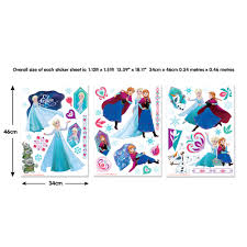 disney frozen wall stickers walltastic for more information or for details on how to buy this product contact us