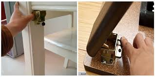 Drafting Table Hinge Pin By Michael Cripe On Desk Pinterest Folding Tables Table