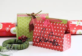 gift boxes christmas 100 christmas gift wrap boxes be our guest kraft boxes box