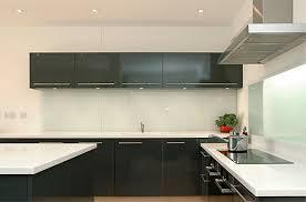 cuisine gris et blanc salle de bain blanche 14 cuisine blanc gris moderne 3