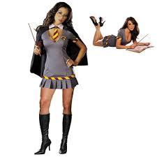 12 super halloween costumes