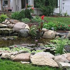 granite boulders lang stone building and landscaping stone