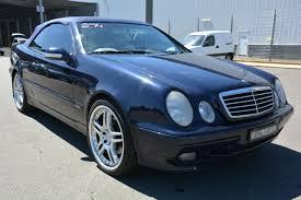 lexus auction brisbane repossessed prestige car auctions graysonline