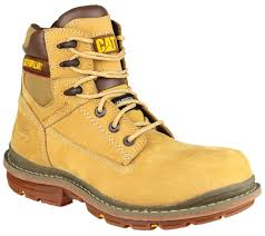 caterpillar womens boots australia caterpillar au australian caterpillar sale unique design