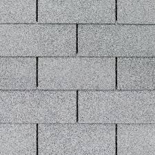 Home Depot Roof Shingles Calculator by Gaf Royal Sovereign Charcoal 25 Year 3 Tab Shingles 33 33 Sq Ft