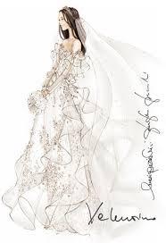 who will design catherine middleton u0027s wedding dress u2013 the royal