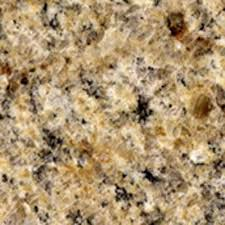 venetian gold granite i wanted stainless steel with one small