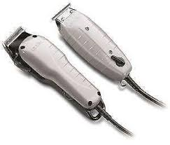 haircuts with hair clippers professional hair clippers ebay