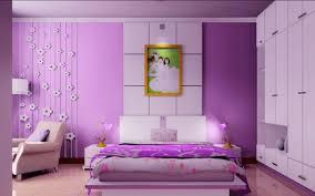 Purple Bedroom Ideas Bedroom Purple Wall Color Purple And White Bedroom Blue And