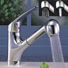 Designer Kitchen Faucet Awesome Kitchen Faucet With Sprayer U2014 New Interior Design Fix A