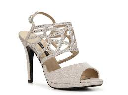 wedding shoes dsw lately obsessed dsw bridal shoes demand wedding bridal gowns