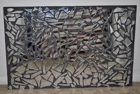 mirror wall art wall art design projects design mirror wall art photography mirrored home decor ideas 16