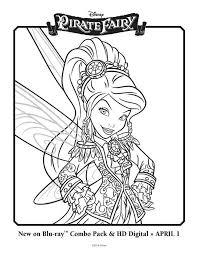 34 vidia images disney fairies pixie hollow