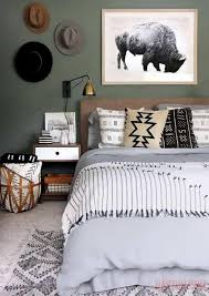 design house lighting website bedroom color house room design website color schemes black and