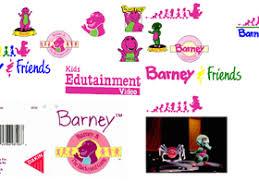 barney friends pictures images u0026 photos photobucket