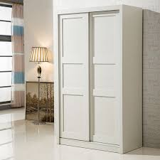 Wholesale Closet Doors Workmanship Decoration Bedroom Suite Solid Wood Bedroom Furniture