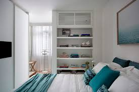 Bright Bedroom Ideas Bedroom Decor Ideas And Inspiration Use Teal And White For A