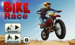 free bike race pro by t f complete set apk for - Bike Race Apk