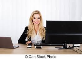 femme bureau femme dormir bureau bureau femme bureau fatigué