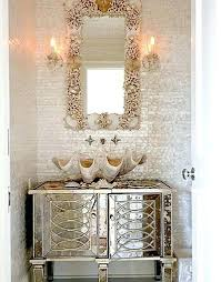 cabinets to go bathroom vanity mirrored sink vanity cabinet mirrored bathroom vanity cabinets to go