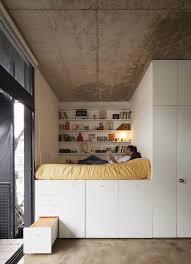 best 25 bed designs ideas on pinterest bed design bedroom bed