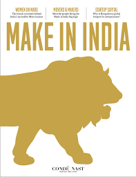 Ikea In India Make In India Magazine By Condé Nast India Issuu