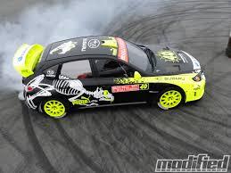 subaru gobstopper real rallycross car from subaru puma u2013 subaru car love