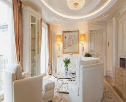 dekoration wohnzimmer landhausstil stunning wohnzimmer deko landhaus photos unintendedfarms us