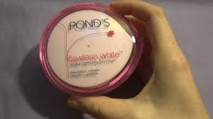 Sho Dove Botol Besar my ponds flawless white