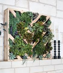 vertical garden jackpot to buy or diy reality daydream