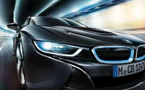 bmw i8 wallpaper bmw i8 the hybrid sports car has arrived on indian shores gtspirit