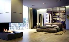 bedroom inspiring relaxing bedroom ideas for decorating master