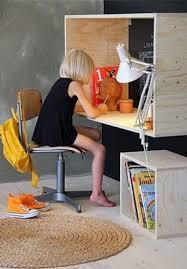 comment mettre un pense bete sur le bureau 110 best bureau office images on bookshelf ideas