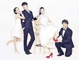 wedding wishes in korean 2014 korean dramas list reelrundown